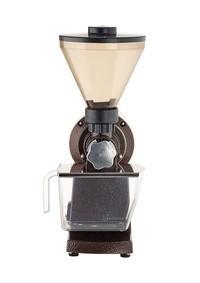 Rasnita de cafea / piper Santos