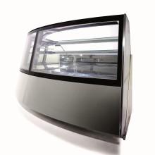 Vitrina frigorifica ciocolata