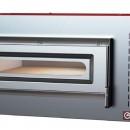 Cuptor pizza(COMPACT) 1 pizza cu Ø 330mm