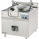 Marmita 100 litri, incalzire indirecta, electrica KE-100-O GASTRO-HAAL