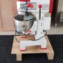 Mixer planetar, 10 litri