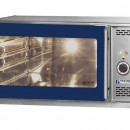 Cuptor electric STATIC 3 tavi 3,45 KW monofazic