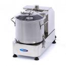 Cutter electric profesional 9 litri COD PRODUS: MX09300084