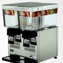 Dispenser suc 2x12 litri SANTOS 34 II