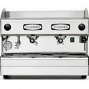Espressor automatic cafea-2 grupuri, Compact