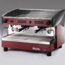 Espressor automatic  cu dozare programabilă, 2 grupuri, Stilo