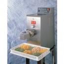 Masina de paste, 17kg/h ITALGI