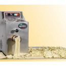 Masina de paste, 6 kg/h Micra- ITALGI
