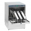 Masina de spalat pahar, farfurii si tavi GN1/1, cos 500x500 mm, multifazat