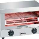 Toaster simplu