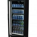 Vitrina frigorifica 350 litri