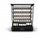 Vitrina frigorifica pentru vinuri  PAK, 1015x620x1240