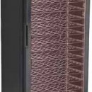 Vitrina frigorifica vin 600x603x1860 mm