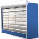 Raft frigorific cu agregat incorporat 2540x890x2170+/10H