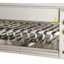 Aparate frigarui-Churrasco model SGA19-gaz
