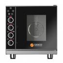 Cuptor SOGECO BCH0523EDR, 5XGN 2/3-1/2, digital