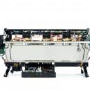 Espressor automatic cafea-3 grupuri rotunde, CO-07 MULTI BOILER
