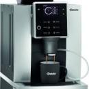 Espressor automatic cafea
