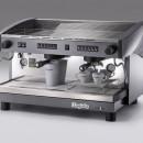 Espressor automatic cu dozare programabilă, 3 grupuri, Stilo