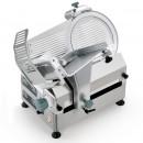 Feliator mezeluri profesional automat 300 mm, Canova 300 automec