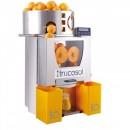 Frucosol F50AC – Storcator citrice