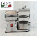 Masina de razuit branza Family Basic 35 kg/h (monofazic)