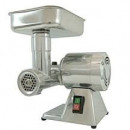 Masina de tocat carne TC8, 70 kg/h (monofazic)