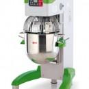 Mixer planetar 60 litri,viteza variabila ,6/8 trepte