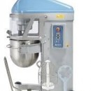 Mixer planetar 80 l Automatic Bowl Lift