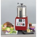 ROBOT COOK - 3.7 L Thermomixer profesional