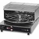 Toaster 250 felii/h