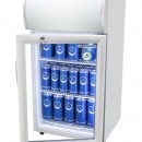 Mini frigider 52 litri