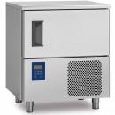 Abatitor/Blast chiller capacitate 5 tavi GN1/1