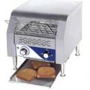 Toaster tip tunel, 150 felii/ora