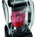 Blender profesional 2,5 litri cu protectie fonica