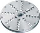 Disc tip razatoare, 7mm