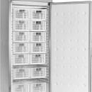Dulap congelare 535L, -18ºC/-22ºC