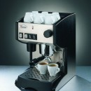Espressor automat cafea 1 grup