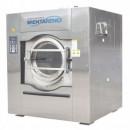 Masina industriala de spalat haine 130 kg