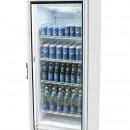 Vitrina frigorifica 339 litri