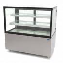 Vitrina frigorifica cofetarie 300 litri