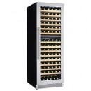 Vitrina frigorifica pentru vin 379 L