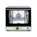 Cuptor patiserie 4 tavi 450×340 mm sau 4xGN2/3 Digital