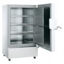 Dulap congelare cu temperatura foarte scazuta MediLine, 728 lt, Alb9(racire statica cu aer)