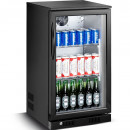 Dulap frigorific de bar cu o usa