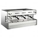 Espressor semi-automatic cafea-3 grupuri E61