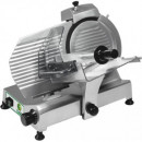 Feliator 250 mm
