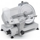 Feliator Felsinea 250 mm