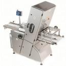Masina automata de feliat paine, 2500 paini/h