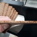 Masina de feliat paine cu lama circulara KT-1